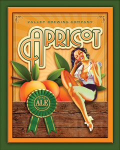 Apricot_Sign
