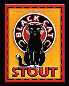 Blk.Cat_Sign
