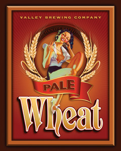 P. Wheat_Sign