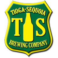 tiogasequoiabrewingcompany