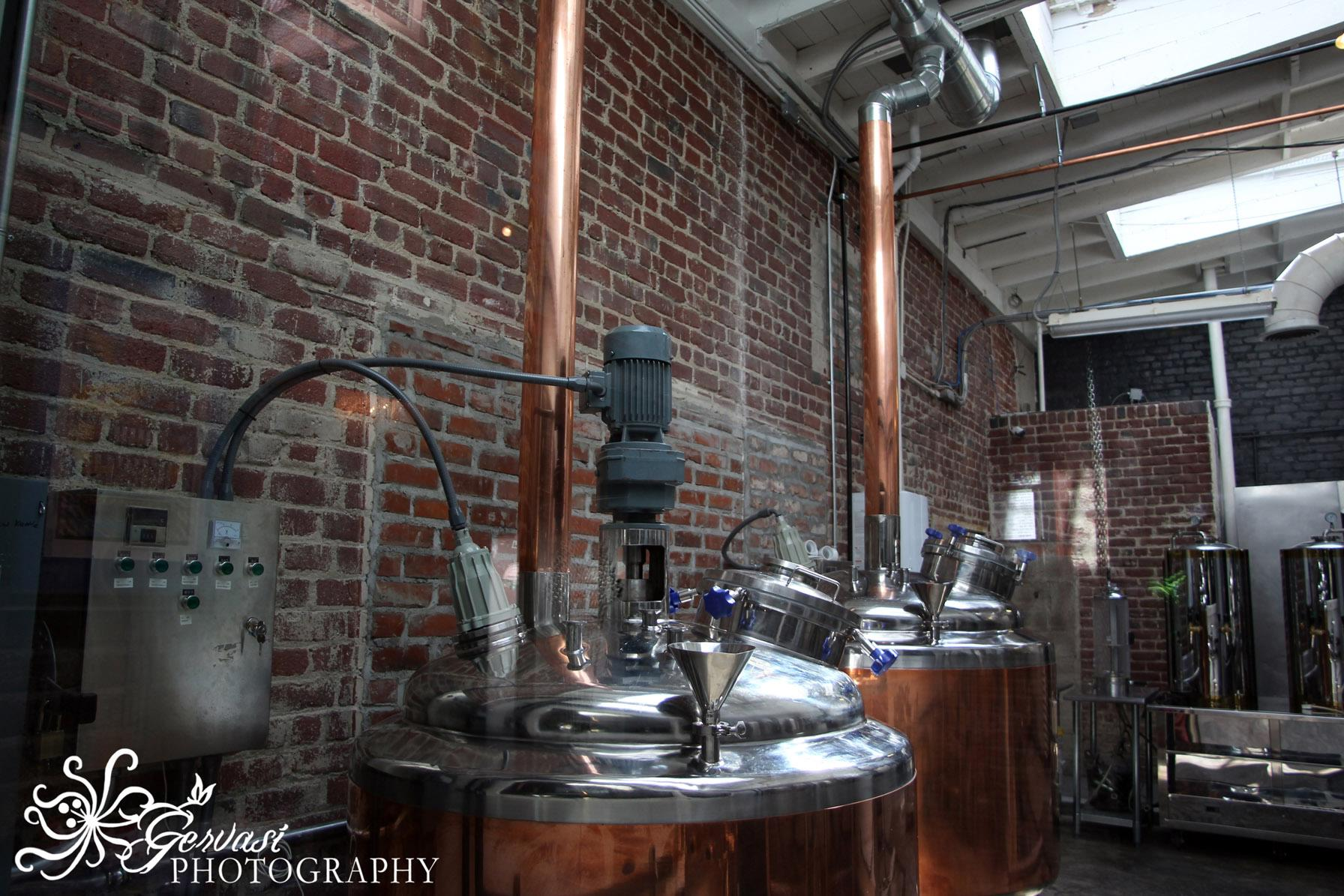 brewery2