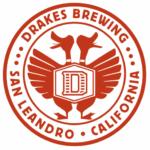 Drake Brewing - San Leandro, California