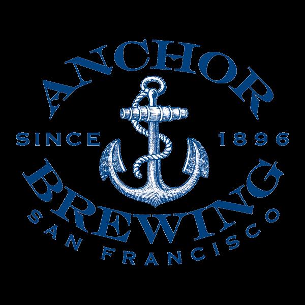 Anchor Brewing - San Francisco, California