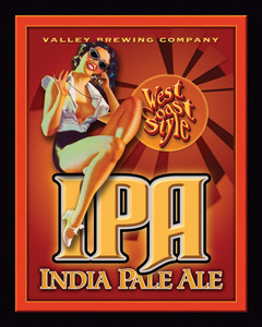 WC_IPA_Sign