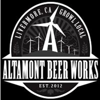altamontbeerworks