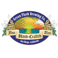 greenflashbrewing