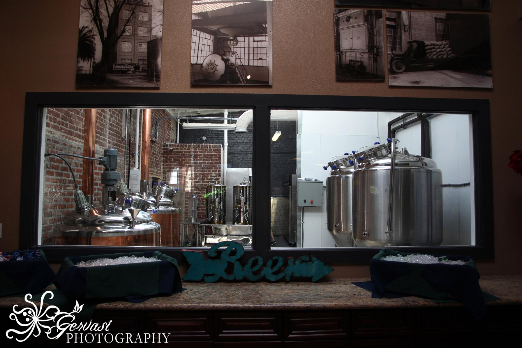 brewery3